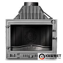 Каминная топка KAWMET W3 (16,7 kW), фото 2