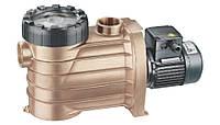Насос для бассейна BADU BRONZE 11, 0.45 кВт, 1/3 фазный