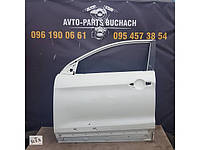 Дверь передняя для Nissan Qashqai II rogue sport 2014-2019