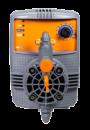 Насос для станции дозирования FWT MX C/A 5,5 -0,7 + ПВДФ + Автоотвод