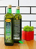 Масло оливковое Romoli Extra Virgin, 750 мл