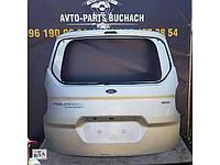 Б/у крышка багажника для Ford Courier tourneo courier