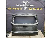 Крышка багажника для Jeep Renegade