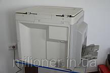 Принтер МФУ Canon imageRUNNER 2318, фото 2