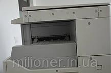 Принтер МФУ Canon imageRUNNER 2318, фото 3