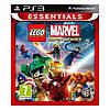 Гра Sony PS3 LEGO Marvel Super Heroes (російські субтитри) (510974)
