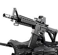 Страйкбольный автомат M4A1 Gen 8