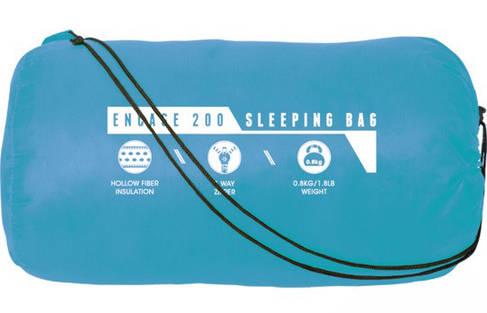 Спальный мешок Bestway 68055 Hibernator, фото 2