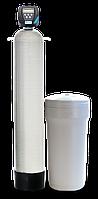 Фильтр-умягчитель воды Ecosoft FU-1252-CI