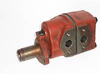 PLA0309 Масляный насос на двигатель Andoria SW-400, 6CT107