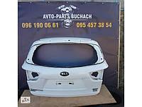 Б/у крышка багажника для Kia Sorento III 2015-2019