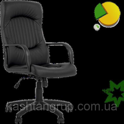 Кресло Гефест КД / GEFEST KD Tilt PL64