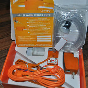 Дренажный насос Maxi Orange (Aspen Pumps)