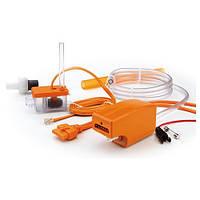 Maxi Orange Дренажный насос (Aspen Pumps)