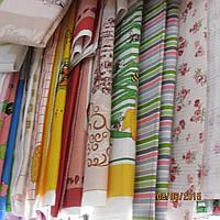 Полотенечные ткани