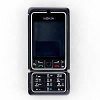Корпус для Nokia 3250 - оригинальный