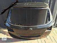 Новая крышка багажника для легкового авто Opel Astra J