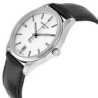"Швейцарские часы ""CERTINA"" 1888 DS-4"