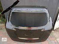 Новая крышка багажника для легкового авто Opel Mokka