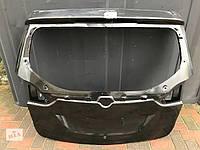 Новая крышка багажника для легкового авто Opel Zafira C