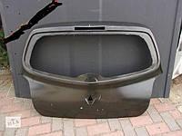 Новая крышка багажника для легкового авто Renault Twingo
