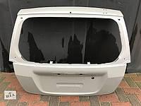 Б/у крышка багажника для легкового авто Hyundai Getz