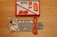 Дренажный насос Mini Orange (Aspen Pumps)