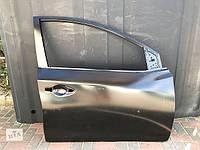 Новая двери передние для Nissan Pulsar