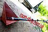 Шнековый транспортер (гвинтовий навантажувач) диаметром 110 мм, длиною 9 метров, фото 4