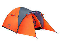 Двухместная палатка Bestway Navajo 68007, фото 1