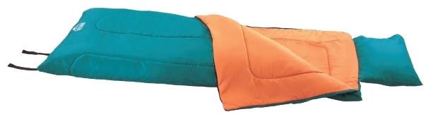 Спальный мешок Bestway 68055 спальник HIBERNATOR