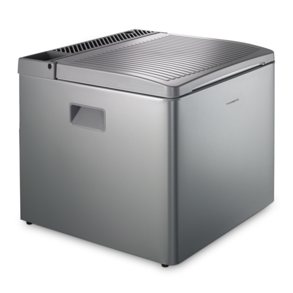 Автохолодильник Електрогазовий (Абсорбційний) CombiCool RC 1205 GC
