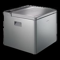 Автохолодильник Электрогазовый (Абсорбционный) CombiCool RC 1205 GC