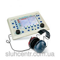 Аудиометр диагностический Auditus-A1