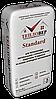Тепловер Standard (25л)