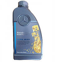 Масло моторное Mercedes Benz 5W-40 (229.3) 1L