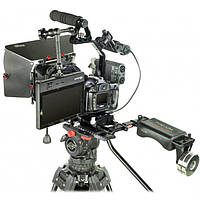 Комплект рига PROAIM Handheld Camera Mount Shoulder Kit-20(C) (KIT-20C), фото 1