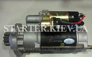 Стартер редукторный СТ-100 (243708358) 24В 8кВТ