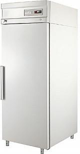 Холодильный шкаф POLAIR Standard  СВ105-S низкотемпературный