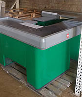 Кассовый бокс бу с широким накопителем (Модерн-Экспо), фото 1