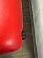 Кушетка косметологічна LASH STAR MINI - червоний, фото 3