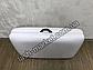 Кушетка для наращивания ресниц/ массажный стол LASH STAR MINI - белый цвет, фото 3