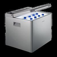 Автохолодильник Электрогазовый (Абсорбционный) CombiCool RC 1600 EGP