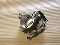 Дросельный узел 2107 НИВА ВАЗ