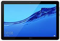 """Планшет Huawei T5 LTE black черный 10.1"""" 2/16ГБ 2/5Mп 5100 мАч 3G оригинал Гарантия!"""