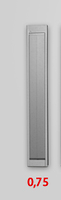 Гелиос 0,75 (750)