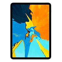 """Планшет 11"""" Apple iPad Pro (MU0M2RK/A) Space Gray 64Gb / 4G, WiFi Офіційна гарантія (MU0M2RK/A)"""