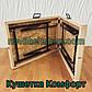Косметологическая кушетка\массажный стол - Комфорт, фото 2