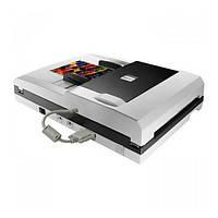 Сканер Plustek SmartOffice PL4080 (0283TS) (0283TS)