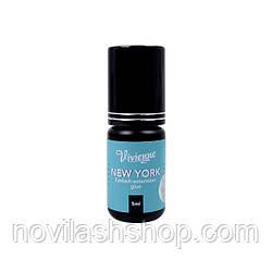 Клей New York 3 ml для наращивания ресниц
